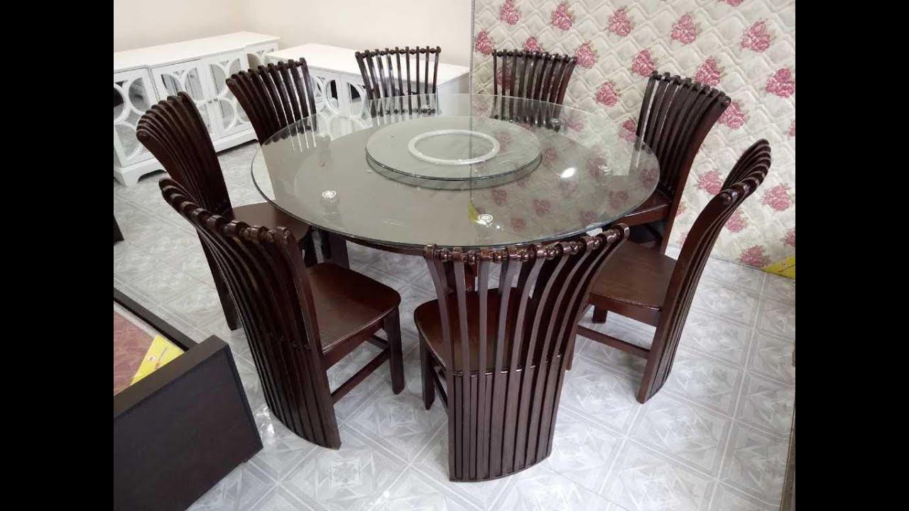 second hand Sofa Set And Dining table for Sale Good condition ...